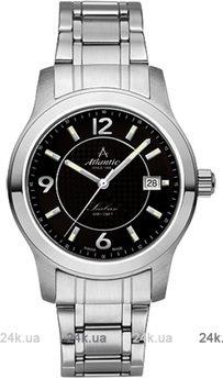 Часы Atlantic 62345.41.65