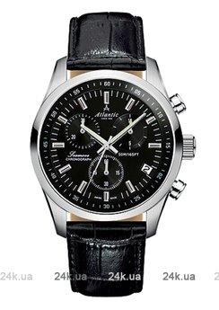 Часы Atlantic 65451.41.61