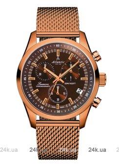 Часы Atlantic 65456.44.81