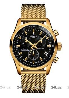 Часы Atlantic 65456.45.61