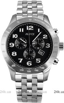 Часы Alfex 5680/054