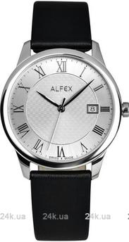 Часы Alfex 5716/017