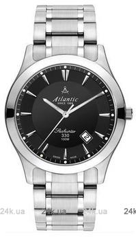 Часы Atlantic 71365.41.61