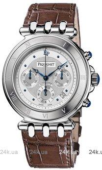 Часы Pequignet Pq4350437cg