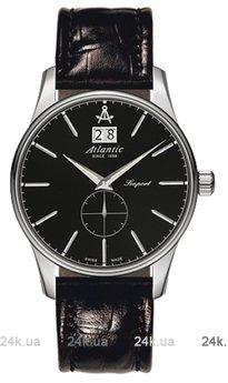 Часы Atlantic 56350.41.61