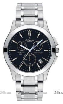 Часы Atlantic 71465.41.61