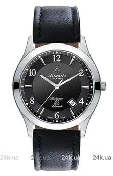 Часы Atlantic 71760.41.65