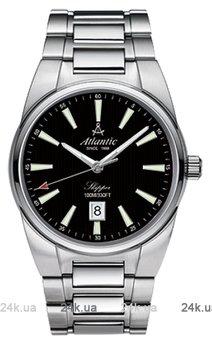 Часы Atlantic 83365.41.61