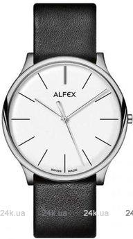 Часы Alfex 5638/015
