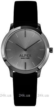 Часы Alfex 5745/005