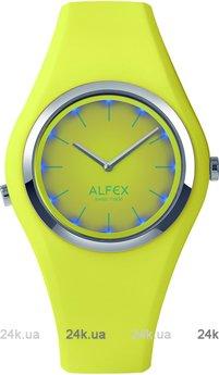 Часы Alfex 5751/2006