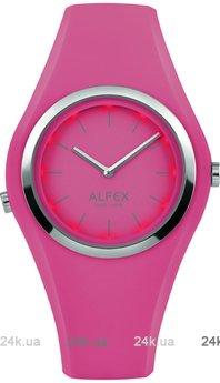Часы Alfex 5751/2007