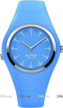 Часы Alfex 5751/2008