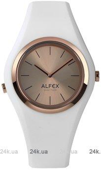 Часы Alfex 5751/944