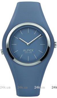 Часы Alfex 5751/949