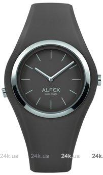 Часы Alfex 5751/950