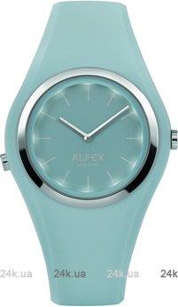 Часы Alfex 5751/977