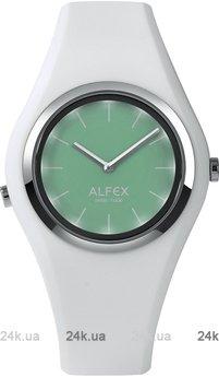 Часы Alfex 5751/984