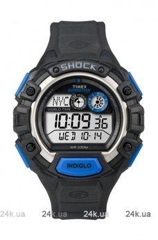 Часы Timex T4b00400