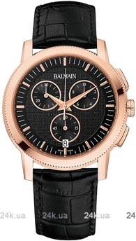 Часы Balmain B5529.32.66