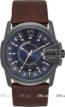 Часы Diesel DZ1618