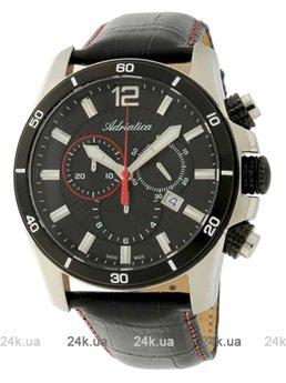 Часы Adriatica 1143.SB254CH
