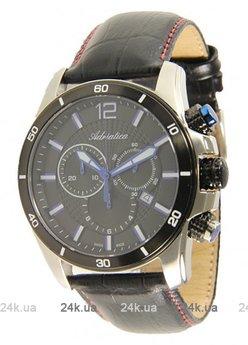 Часы Adriatica 1143.SB2B4CH