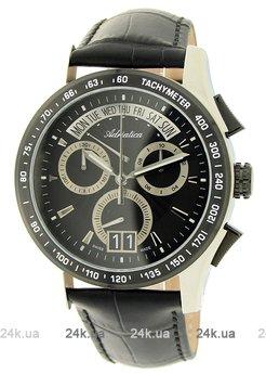 Часы Adriatica 1160.SB214CH