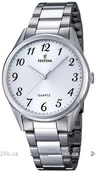 Часы Festina F16875/1