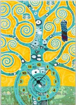 Часы Art-Life 1C-199-50x70-W