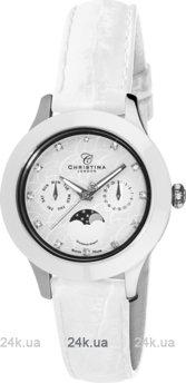 Часы Christina 307SWW