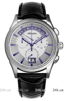 Часы Adriatica 1193.52B3CH