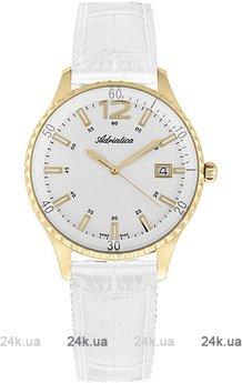 Часы Adriatica 3699.1253Q