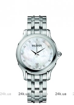 Часы Balmain B1851.33.86