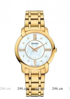 Часы Balmain B3850.33.82