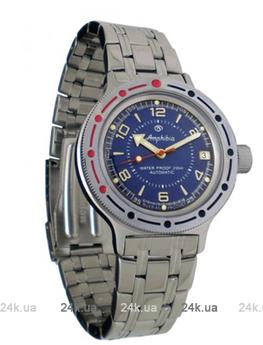 Часы Восток 2416/420007