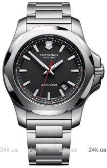 Часы Victorinox Swiss Army V241723.1