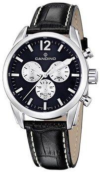 Часы Candino C4408/B