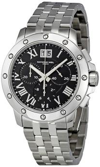 4899-ST-00208. Мужские часы Raymond Weil 4899-ST-00208 в Киеве ... 0a6c32bb56f0a