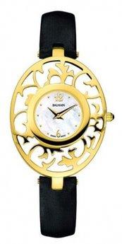 Часы Balmain B3070.32.84