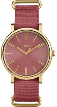 Часы Timex T2P78200