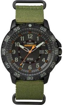 Часы Timex T4B03600