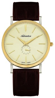 Часы Adriatica 1113.2211Q