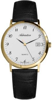 Часы Adriatica 1243.1223Q
