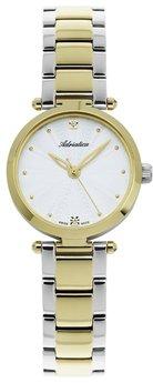 Часы Adriatica 3423.2143Q