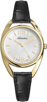 Часы Adriatica 3483.1253Q