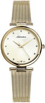 Часы Adriatica 3689.1141QZ