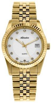 Часы Adriatica 3809.1143Q