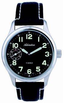 Часы Adriatica 8102.5224M