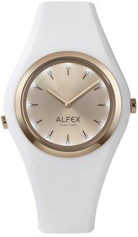 Часы Alfex 5751/2021